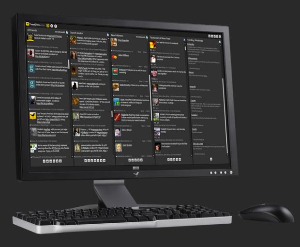Tweetdeck Download Windows