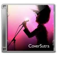 Coversutra