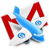 MailPlanet