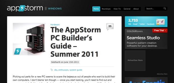 Windows Reviews